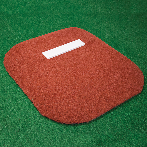 Game Mound – Youth (Red Clay)