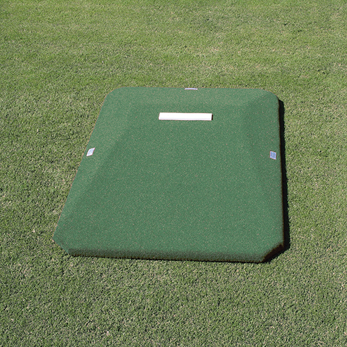 Junior Mounds – Pony Game Mound(Green)
