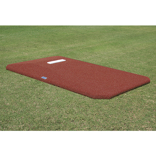 Junior Mounds – Pony Game Mound (Red Clay)