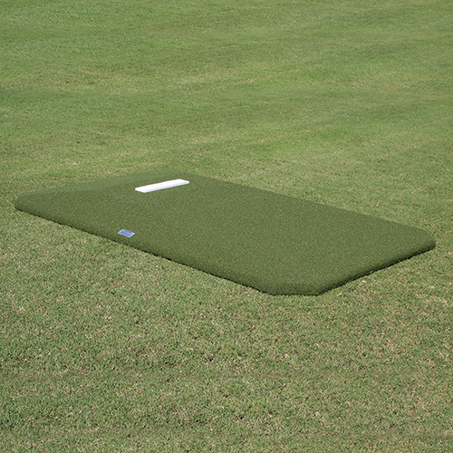 Junior Mounds – Junior Game Mound(Green)
