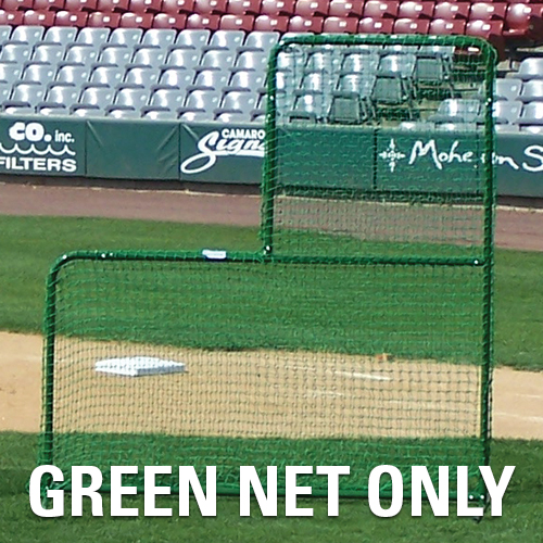 Economy Net (Green)