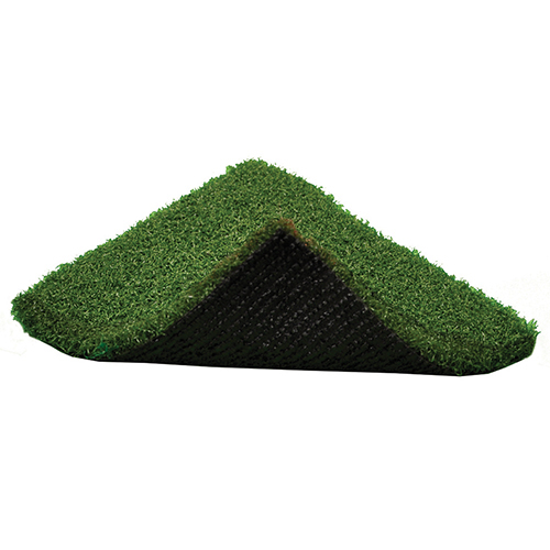 12' Batting Tunnel Turf (30 oz)
