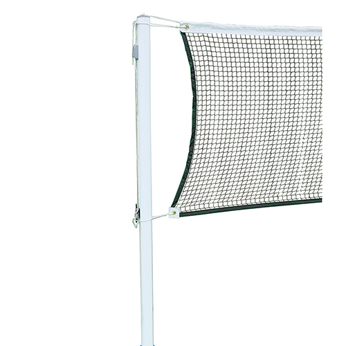 Badminton Posts Only