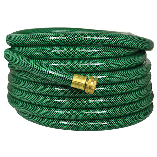 "GH Series Irrigation Hose (¾"" x 50′)"