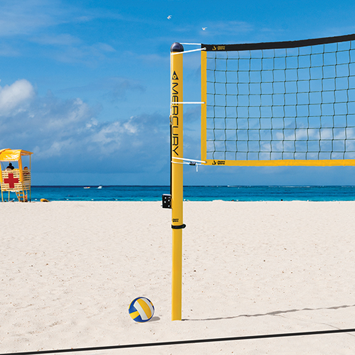 Volleyball Jaypro Sports Equipment