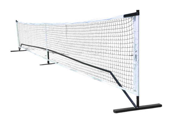 Portable Pickleball Net Set